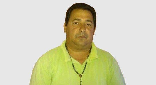 Renato Catillo