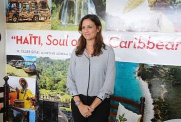 Haití abre oficina turística en Santo Domingo
