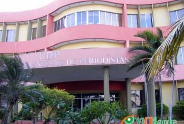 República Dominicana se convertirá en capital latinoamericana del periodismo
