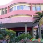 Casa Nacional del Periodista