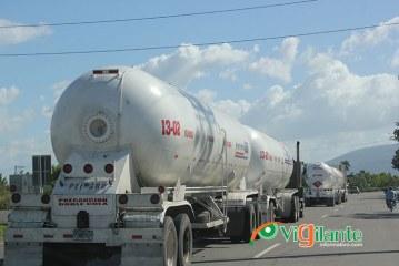 AEIH pide reforma urgente de normas aplicadas al transporte de carga