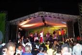 Festicafé 2014 con grandes artistas para las noches en las montañas de Polo