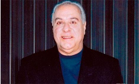 Murió Yaqui Núñez del Risco