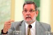 Rodríguez Marchena Loma Miranda seguirá protegida por leyes y el Gobierno de Danilo Medina
