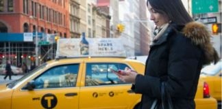 Actualmente, de los 51.874 coches convencionales amarillos que deambulan por las calles de la Gran Manzana, sólo 574 son conducidos por mujeres, un poco más de un 1%.