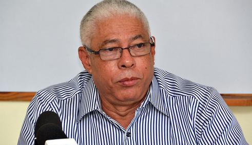 CDP deplora actitud de jueza contra el periodista Juan TH