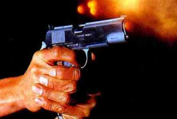 Desconocidos matan hombre de 7 balazos en Higüey