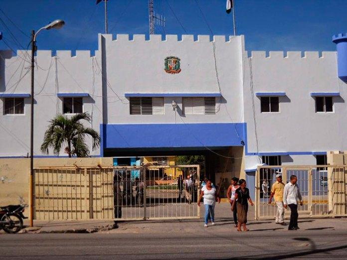 Los haitianos fueron entregados a Migración, mientras que los dominicanos serán sometidos a la justicia.