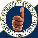 Los dirigentes del Partido Revolucionario Moderno, (PRM) tiene un plazo de 10 días para presentar las modificaciones al logo y la bandera.