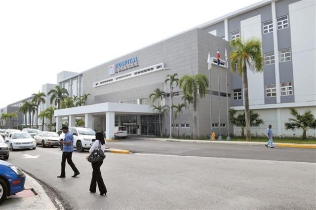 Hospital Materno busca convertirse en primer centro digital del país