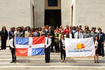 Día Mundial del Turismo sorprende a RD en su mejor momento
