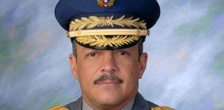 Nelson Ramón Peguero Paredes