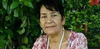 Elsa Bello Feliz