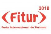 RD vuelve a FITUR en España en busca de más turistas