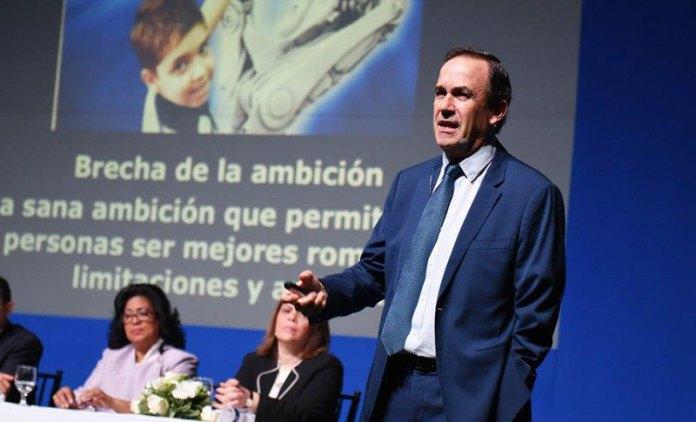 Jorge Arévalo Turrillas