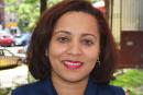 Senadora estatal destaca importancia membresía sindical en Nueva York