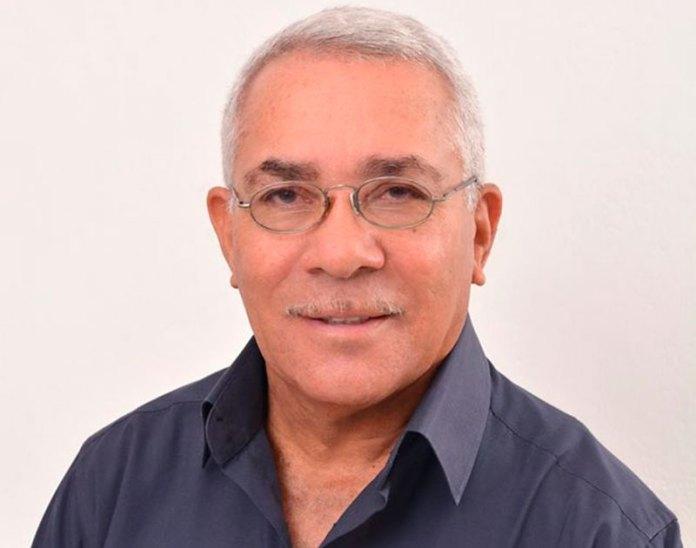 Rafael Matos Féliz