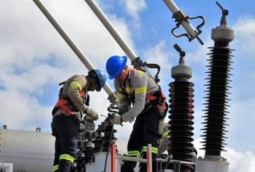 EDENORTE informa suspensiones por mantenimiento subestaciones SFM
