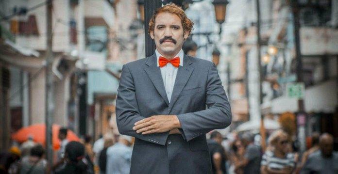 Enmanuel Martínez