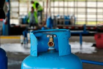 GLP bajará RD$3.00, gasolina premium cae RD$1.00 por galón