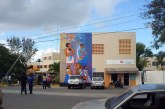 Falpo denuncia abandono del hospital de Salcedo