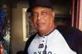 Policía sin pista del hombre deportado de EEUU y secuestrado en Baní