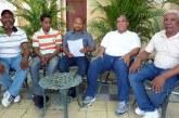 Anuncian paro y otras actividades en reclamos nuevo hospital Neiba