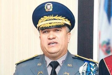 Envían a Justicia 2 policías mataron hombre esposado en Las Palmas