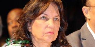 Peggy Cabral