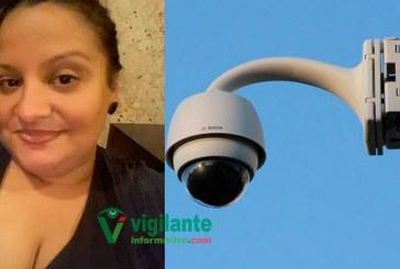 Buscan en cámaras del 911 doctora Penélope Peña desaparecida