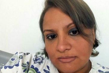 Encuentran doctora Penélope Peña que estaba desaparecida