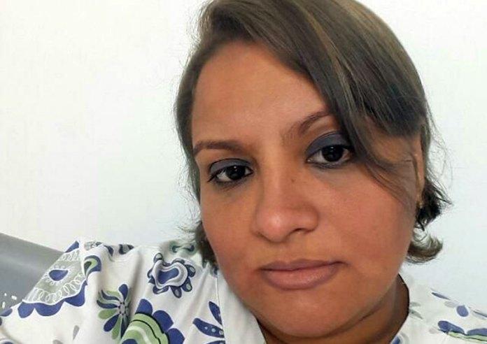 Penélope Peña