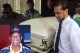 MMV lamenta fallecimiento del periodista Daniel Díaz en Puerto Plata