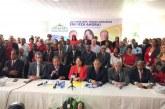Emma Polanco Melo: ¡Sin dudas la próxima Rectora de la UASD
