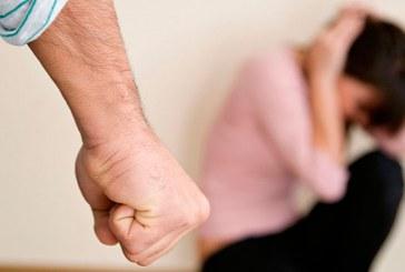 Policía apresa 14 hombres por violencia de género en 6 días