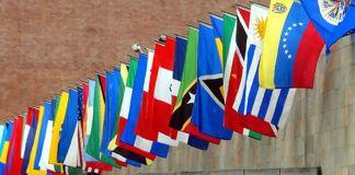 Consejo Centroamericano de Turismo (CCT)