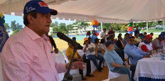 """elecciones UASD están """"blindadas"""""""
