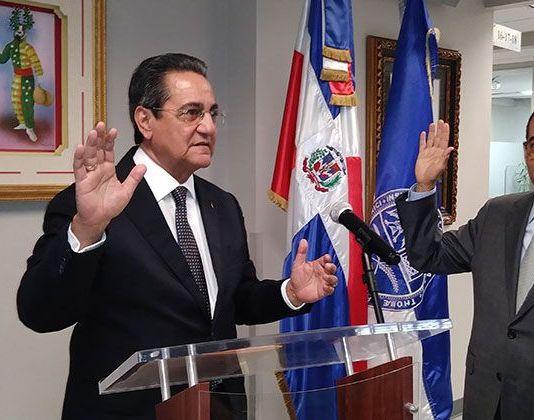 Fundación Universidad Autónoma de Santo Domingo en los Estados Unidos