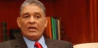 Freddy Ángel Castro