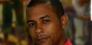 Jonathan Rafael Viloria Ortega