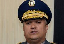 Augusto Alberto Lizardo González