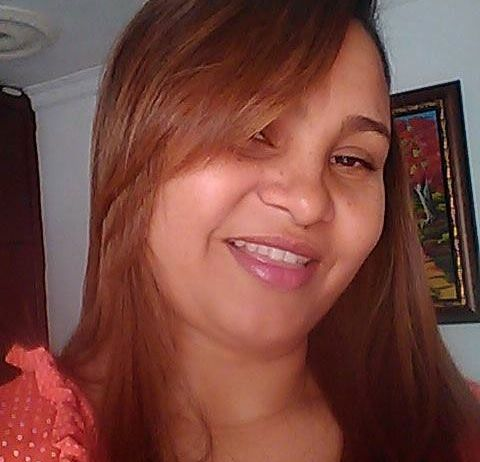 Kirsis Yadaris de Castro