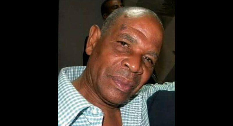 Muere el periodista Martín Encarnación de Haina