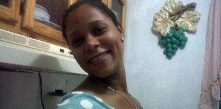 Anny Montero Montero