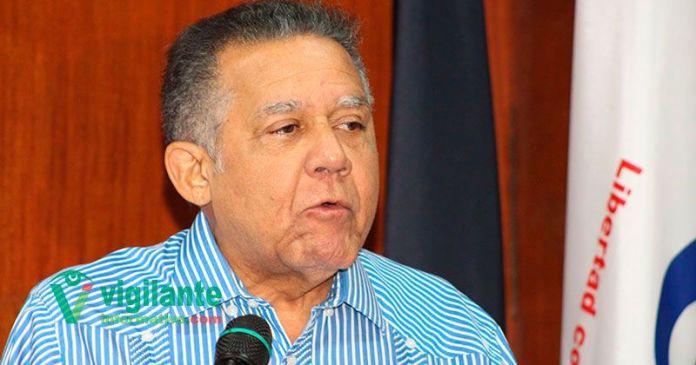 Juan Bolívar Díaz