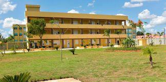 liceo y estancias infantiles