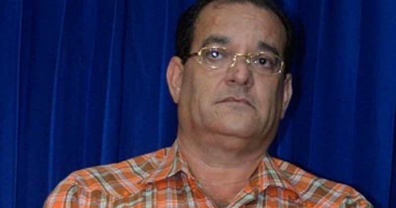 Barrotes de las cárceles no detienen lucha por control narcotráfico
