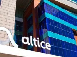 Altice rechaza advertencia del Indotel sobre avería