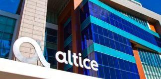 Altice rechaza advertencia del Indotel sobre avería
