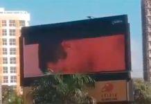 Película porno